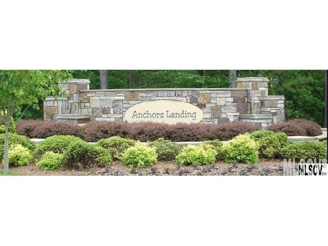 Real Estate for Sale, ListingId: 34858247, Granite Falls,NC28630