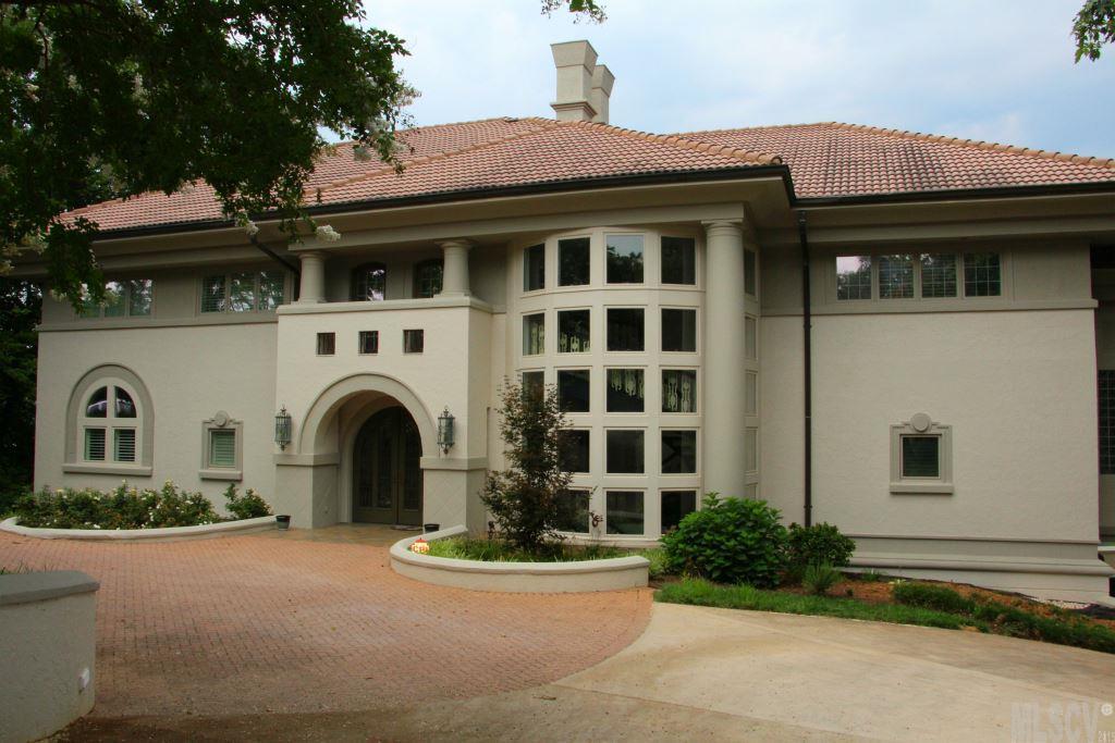 Real Estate for Sale, ListingId: 34864989, Hickory,NC28601
