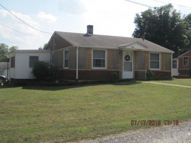 Real Estate for Sale, ListingId: 34929325, Hickory,NC28601