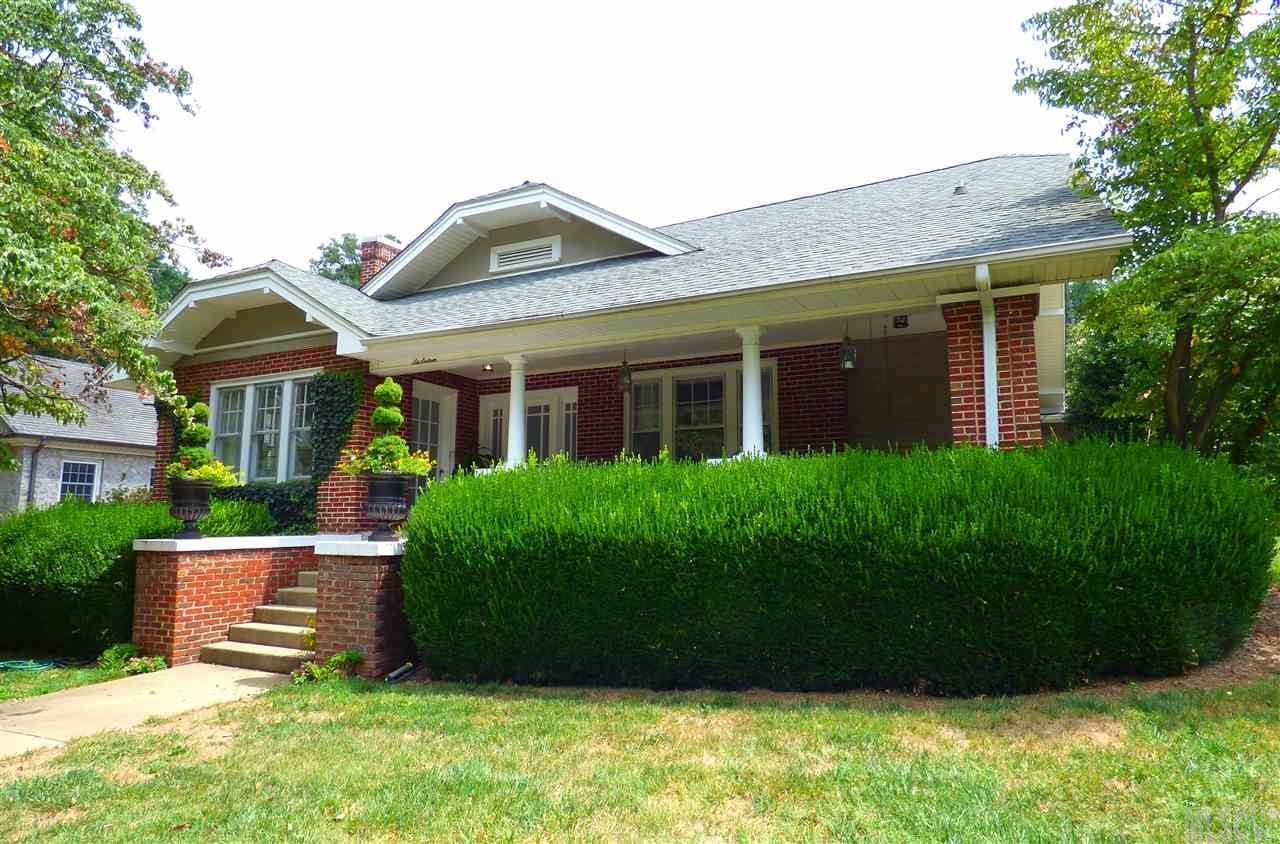 Real Estate for Sale, ListingId: 34935689, Hickory,NC28601