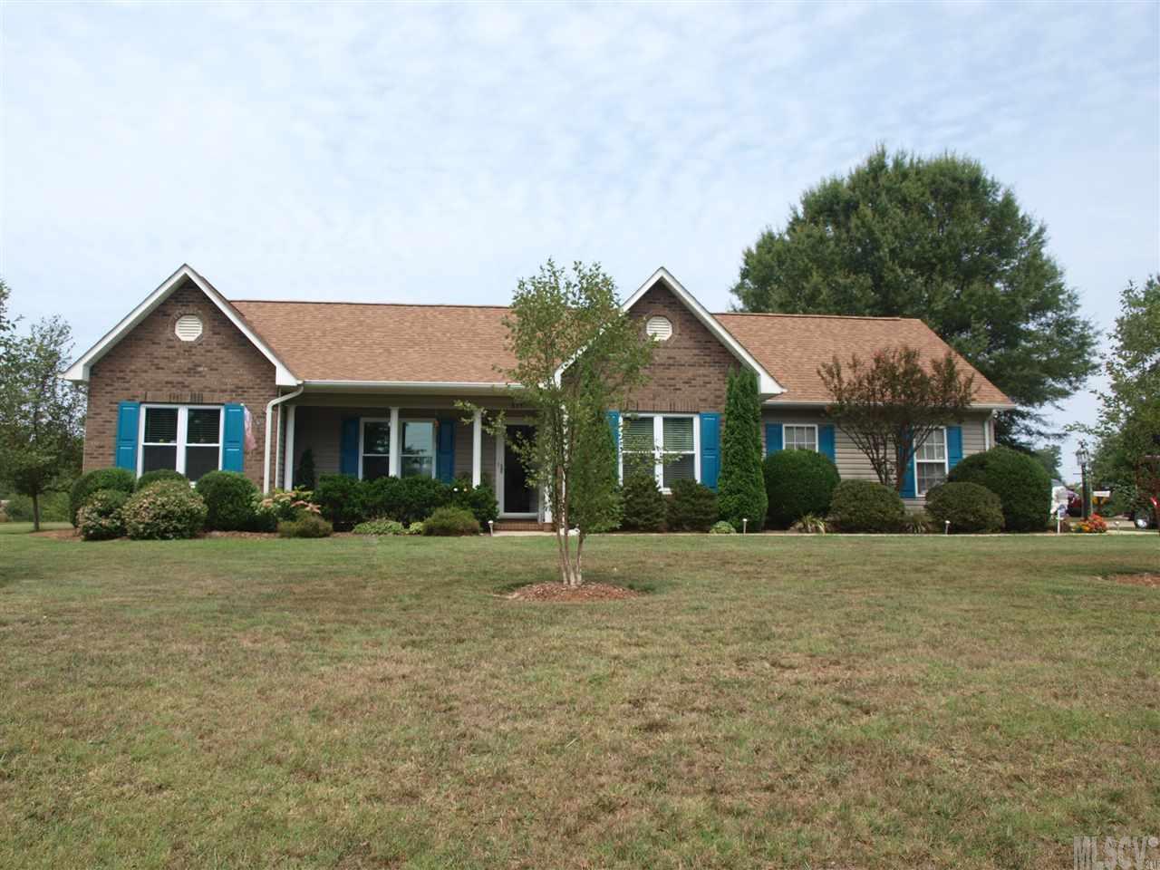 815 Rock Barn Rd Ne, Conover, NC 28613