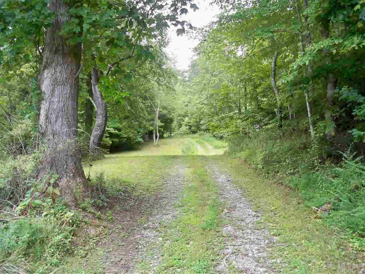 Real Estate for Sale, ListingId: 35048224, Collettsville,NC28611