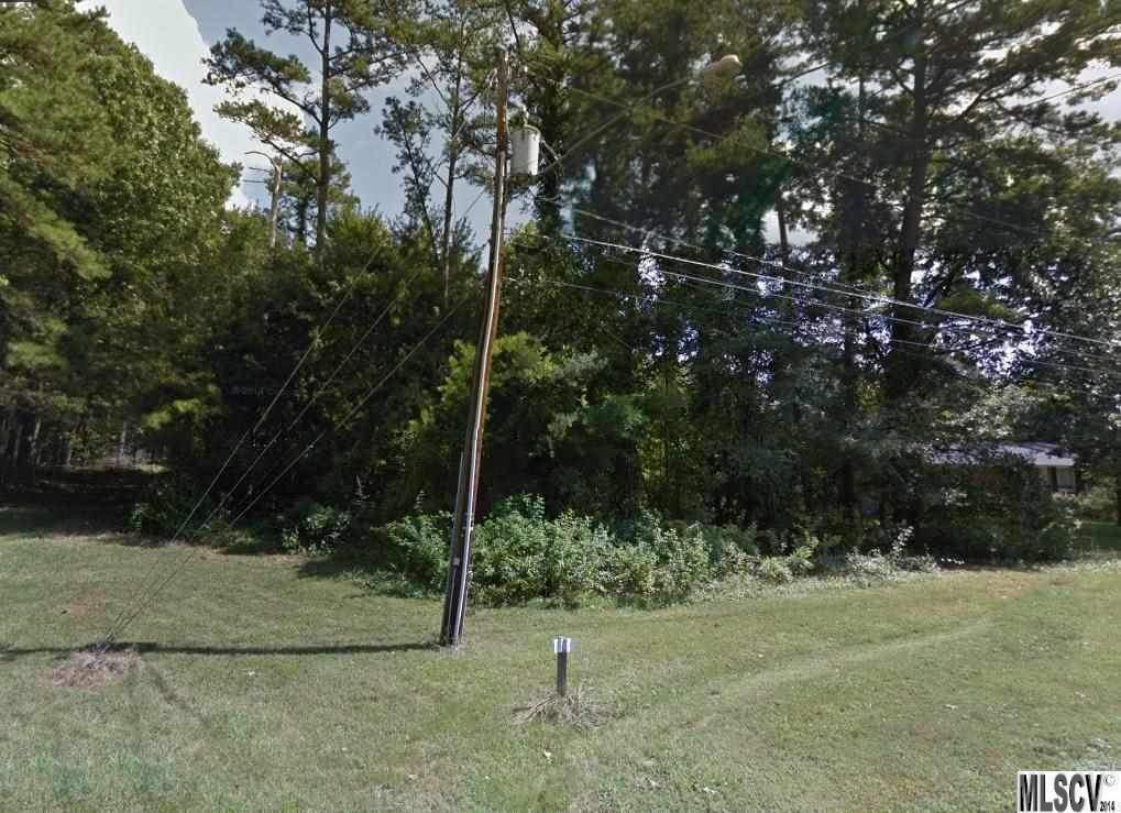 3420 7th St Dr Ne, Hickory, NC 28601
