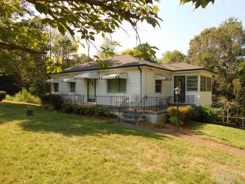 Real Estate for Sale, ListingId: 35082311, Vale,NC28168