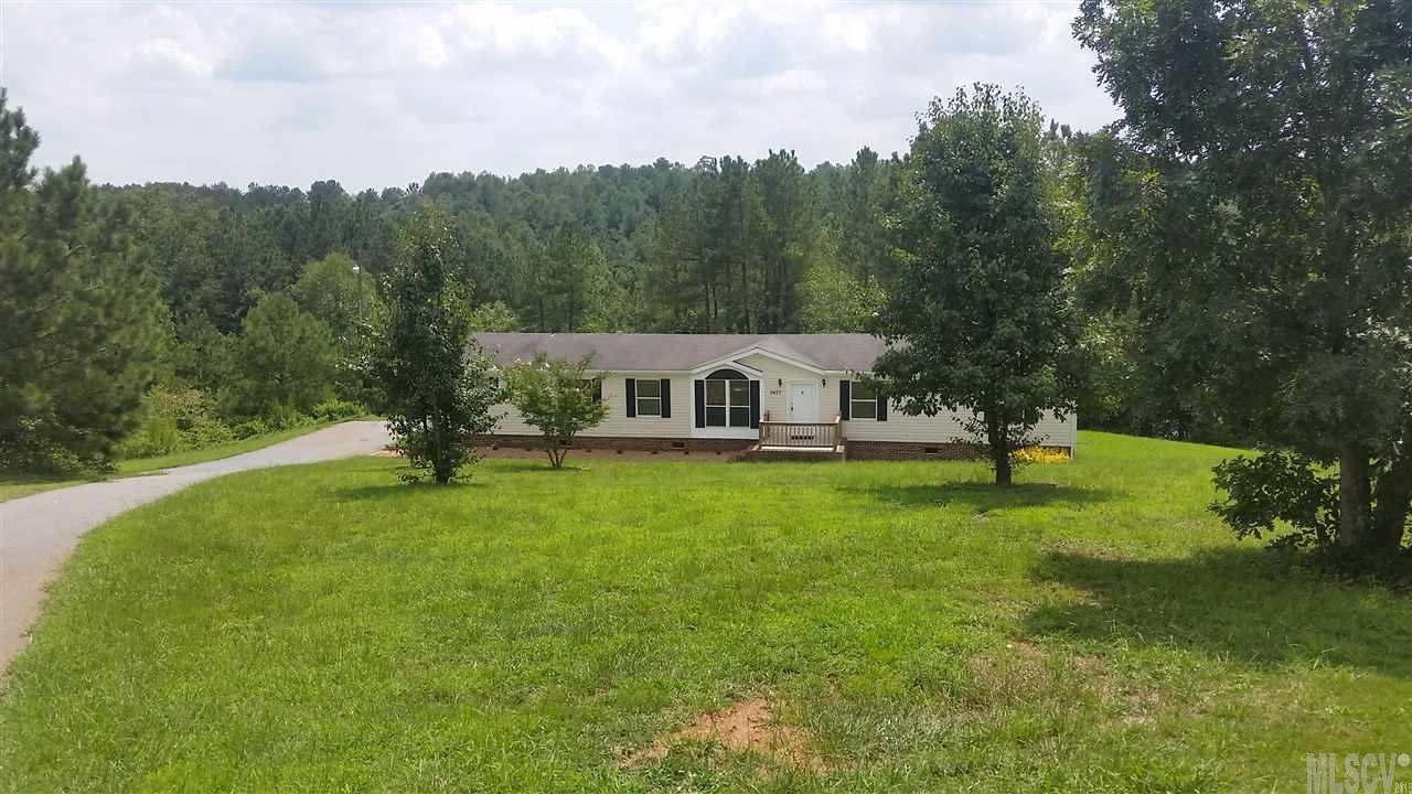 Real Estate for Sale, ListingId: 35099860, Granite Falls,NC28630