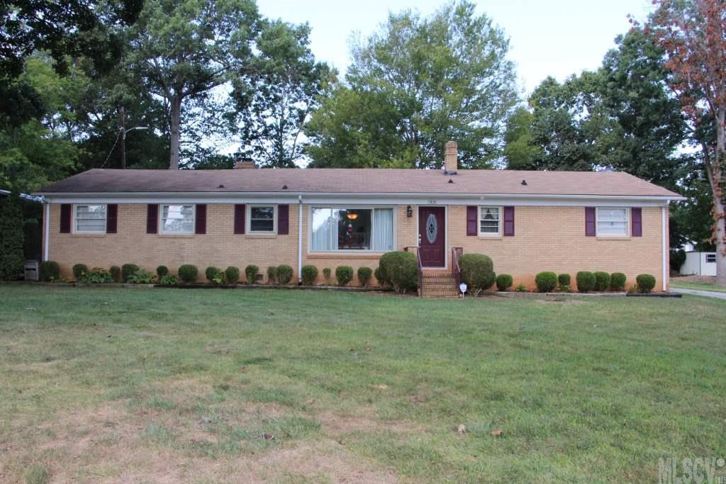 Real Estate for Sale, ListingId: 35134464, Conover,NC28613