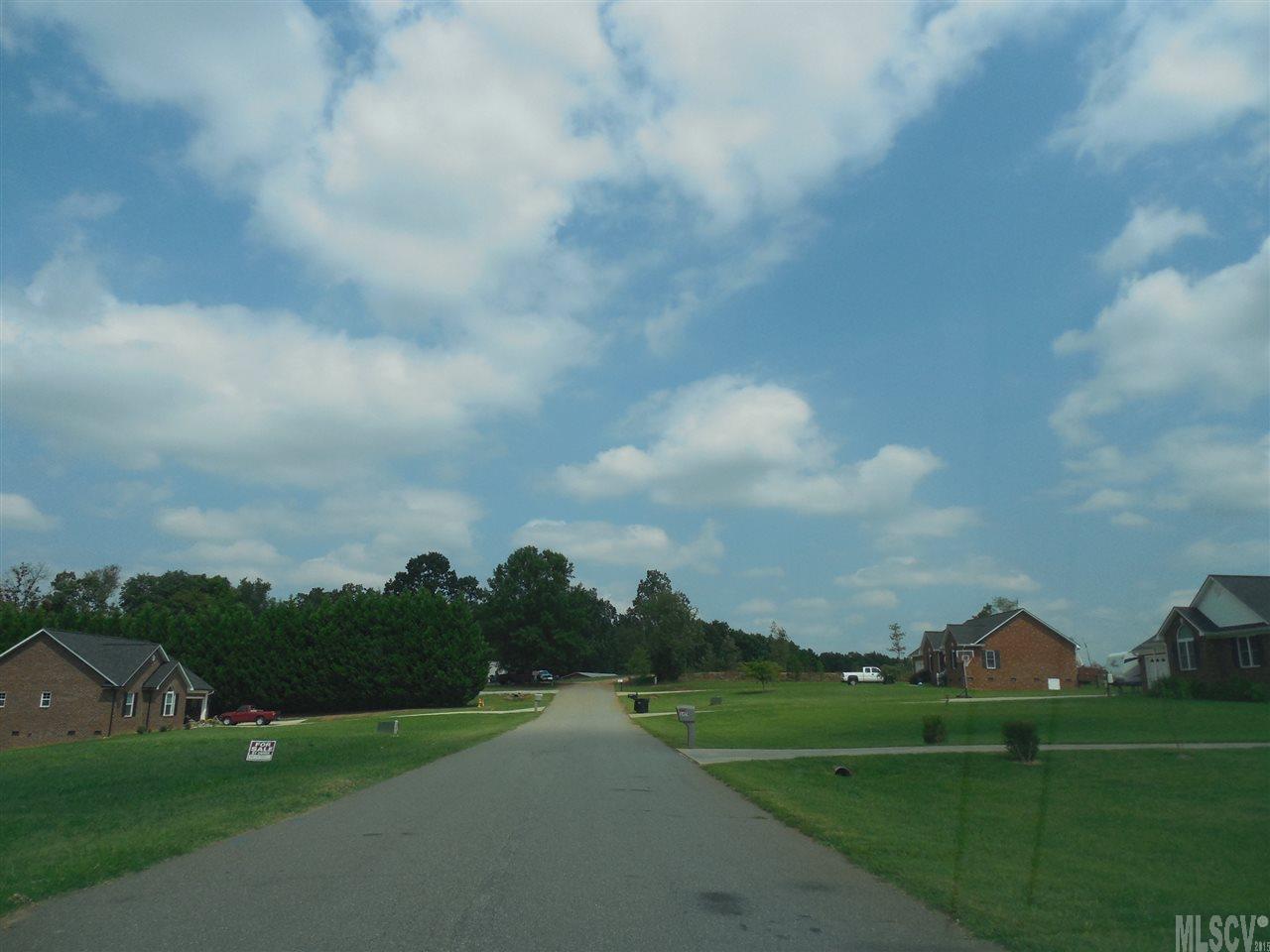 Real Estate for Sale, ListingId: 35151834, Lincolnton,NC28092