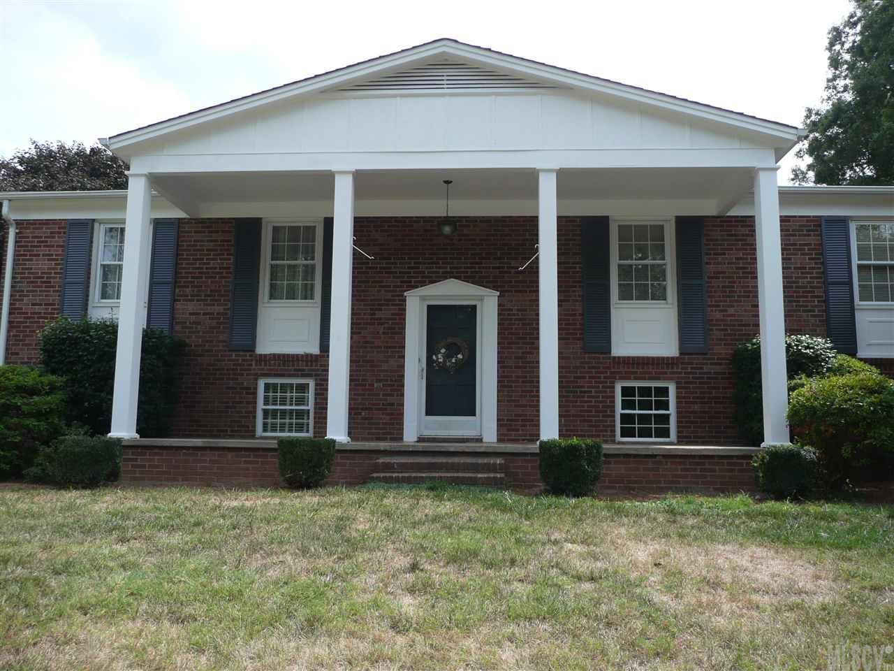 Real Estate for Sale, ListingId: 35163413, Hickory,NC28602