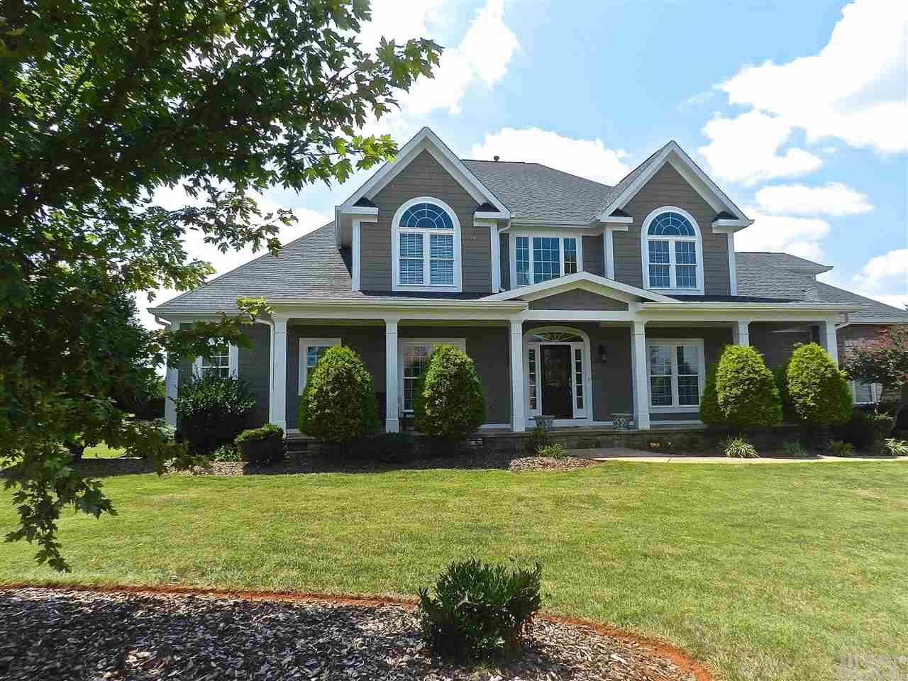 Real Estate for Sale, ListingId: 35179333, Conover,NC28613