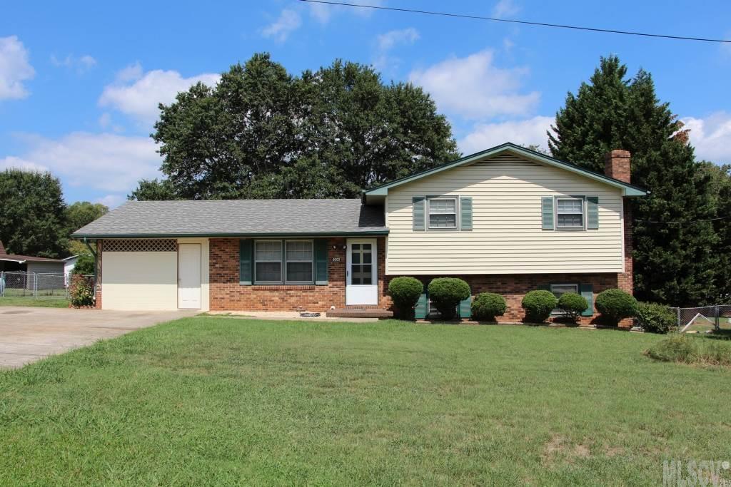 Real Estate for Sale, ListingId: 35179336, Conover,NC28613