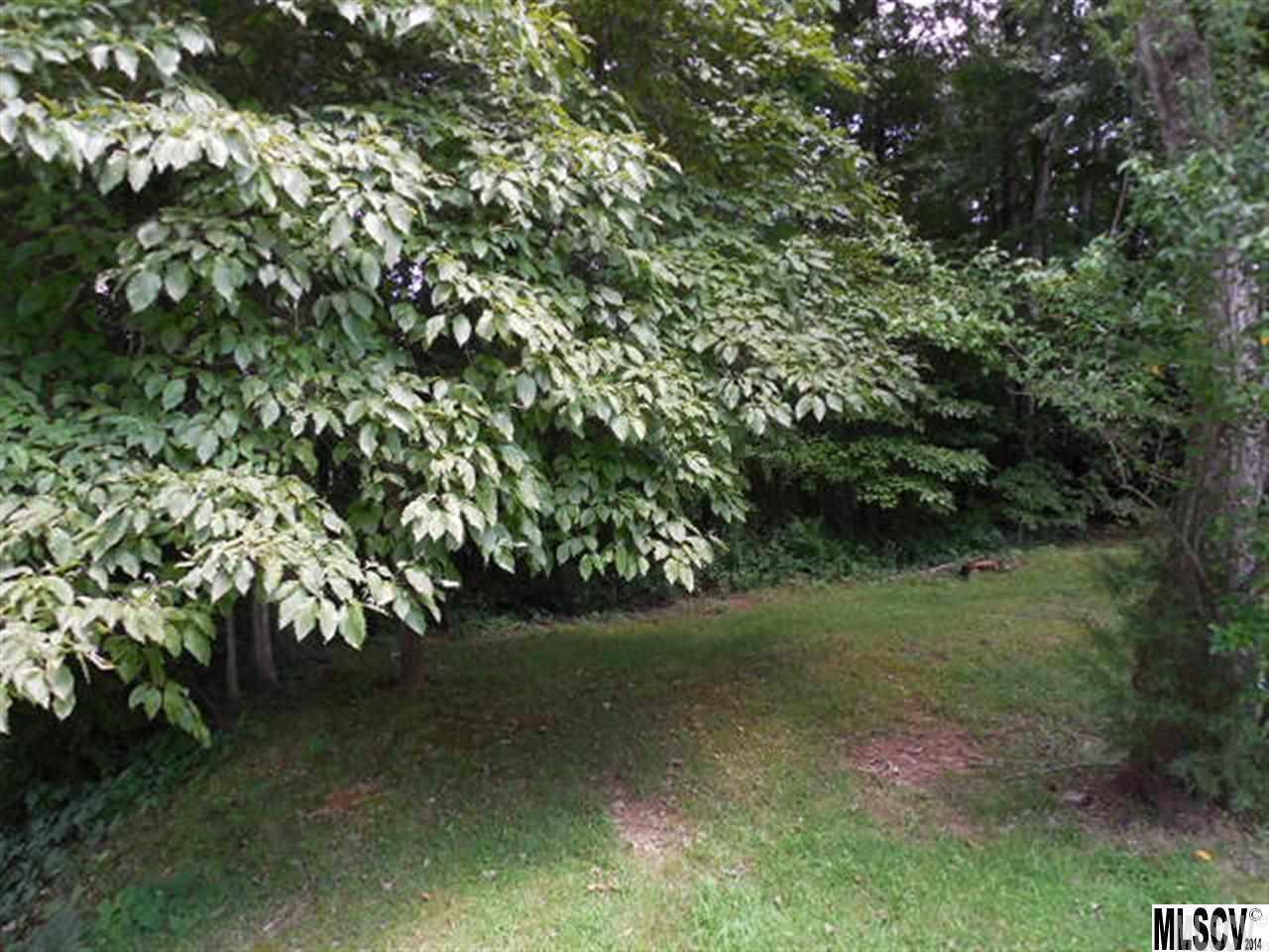 Land for Sale, ListingId:35198388, location: 811 HILLSFARM ST Lenoir 28645