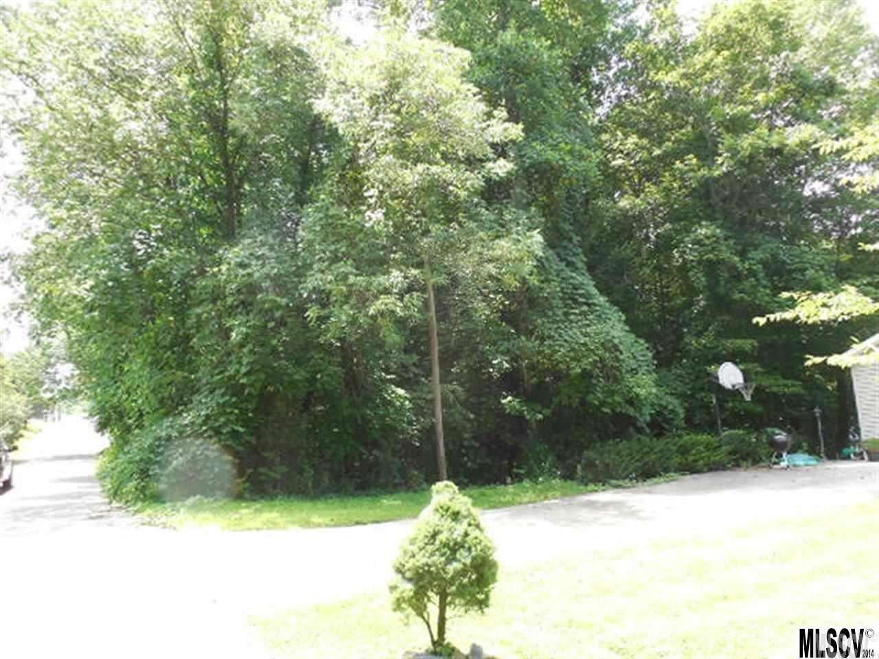 Land for Sale, ListingId:35198391, location: 820 HILLSFARM ST Lenoir 28645
