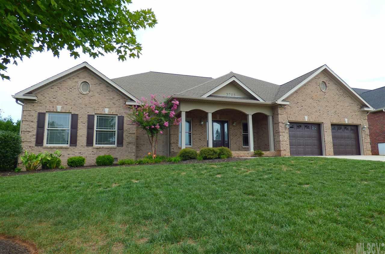 Real Estate for Sale, ListingId: 35218253, Hickory,NC28601