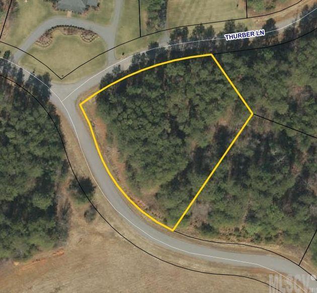 Real Estate for Sale, ListingId: 35240644, Newton,NC28658