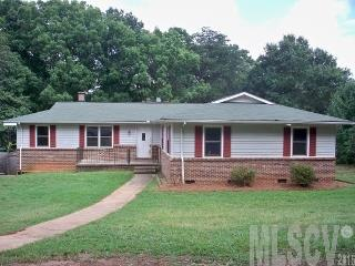 Real Estate for Sale, ListingId: 35256298, Hickory,NC28601