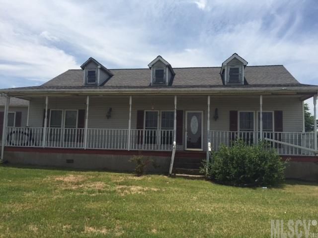 Real Estate for Sale, ListingId: 35262548, Statesville,NC28625