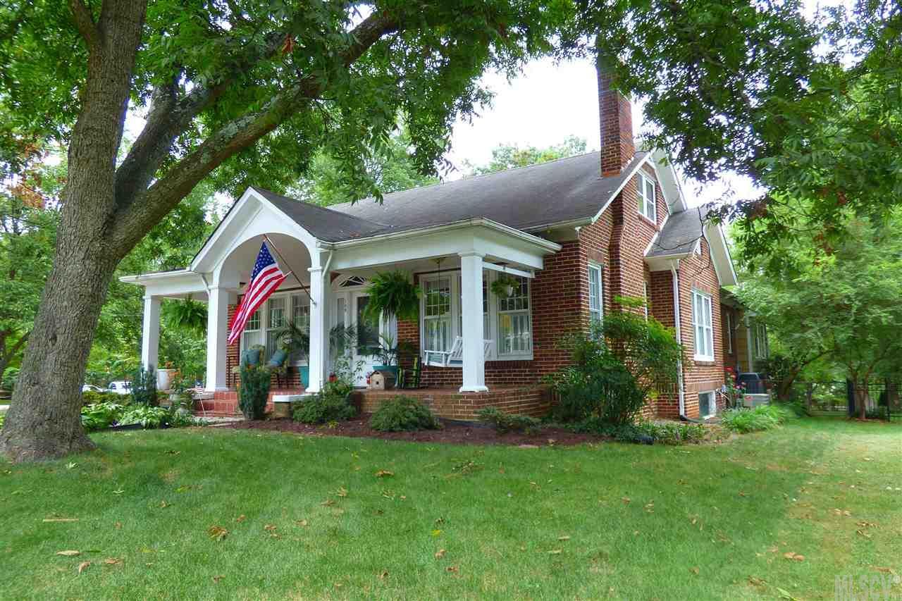 Real Estate for Sale, ListingId: 35290891, Hickory,NC28601