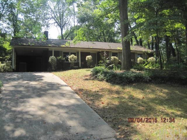Real Estate for Sale, ListingId: 35299045, Statesville,NC28677
