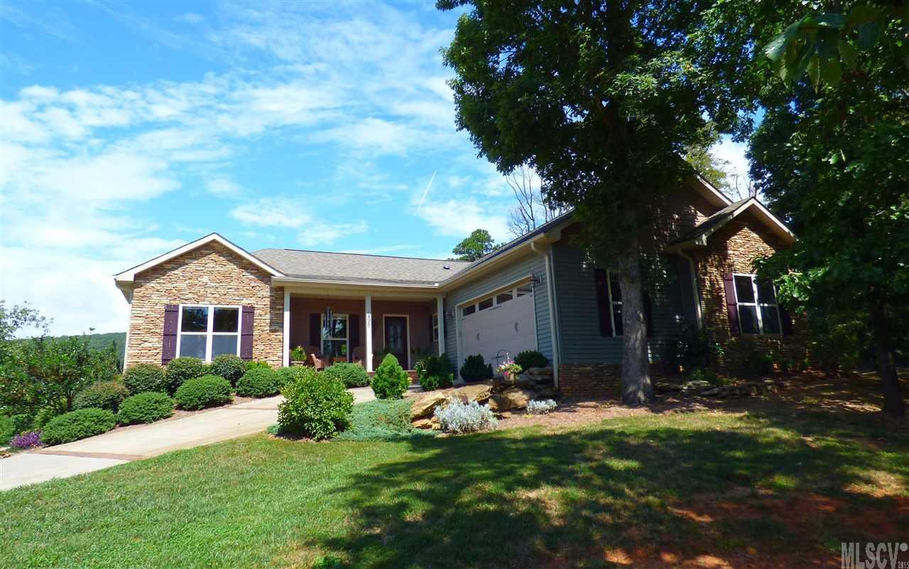Real Estate for Sale, ListingId: 35334380, Taylorsville,NC28681