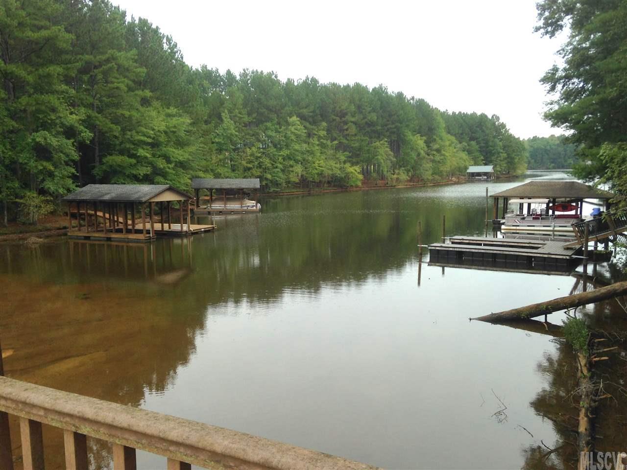 Real Estate for Sale, ListingId: 35382881, Hickory,NC28601