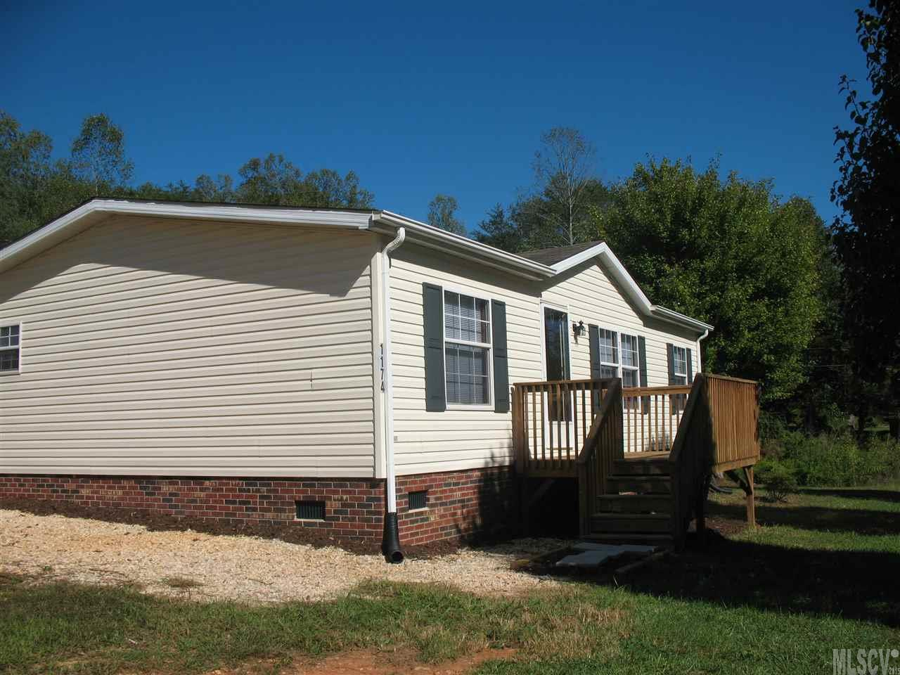 Real Estate for Sale, ListingId: 35382882, Lenoir,NC28645