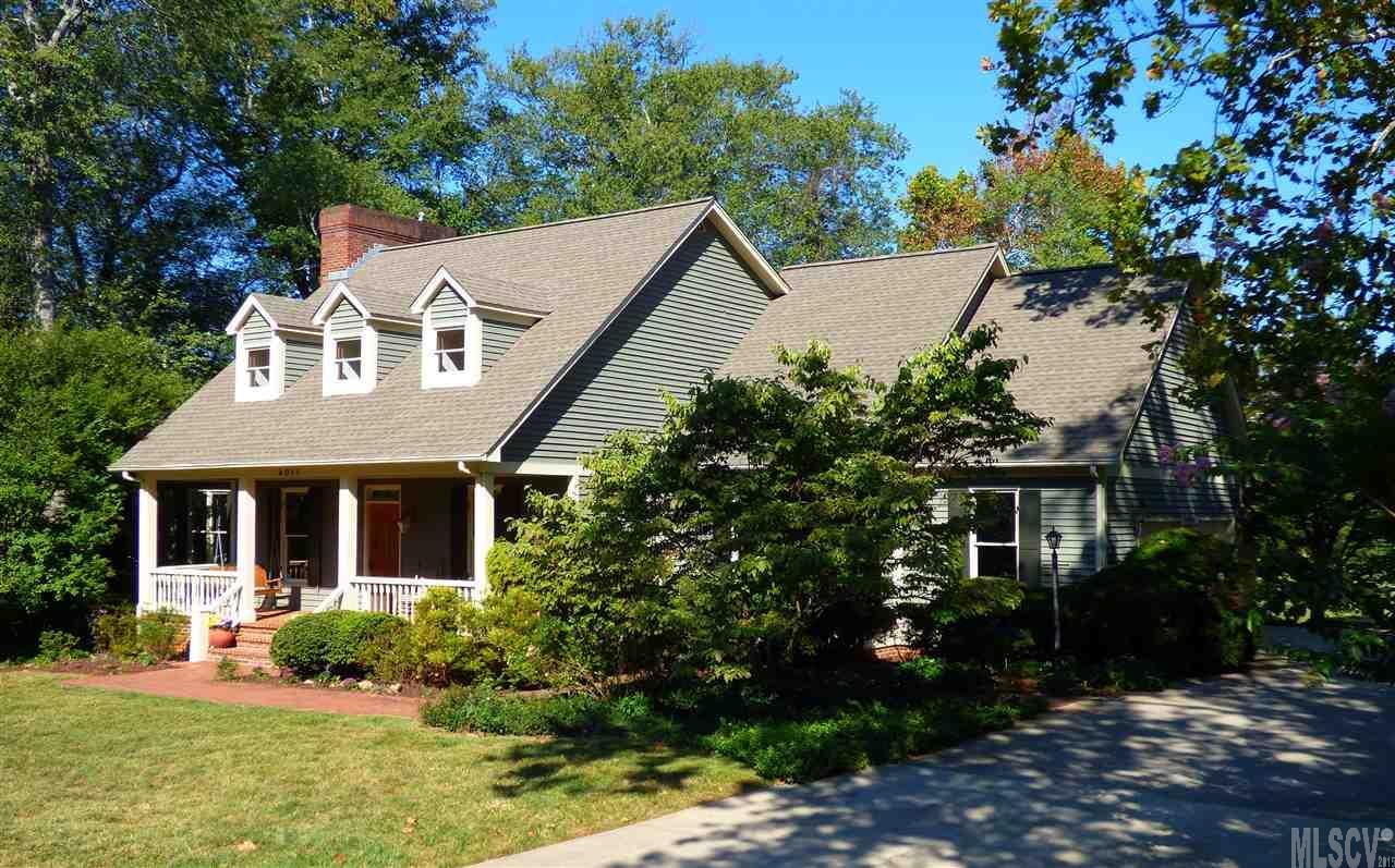 Real Estate for Sale, ListingId: 35401687, Hickory,NC28601
