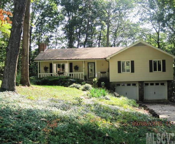 Real Estate for Sale, ListingId: 35439055, Newton,NC28658