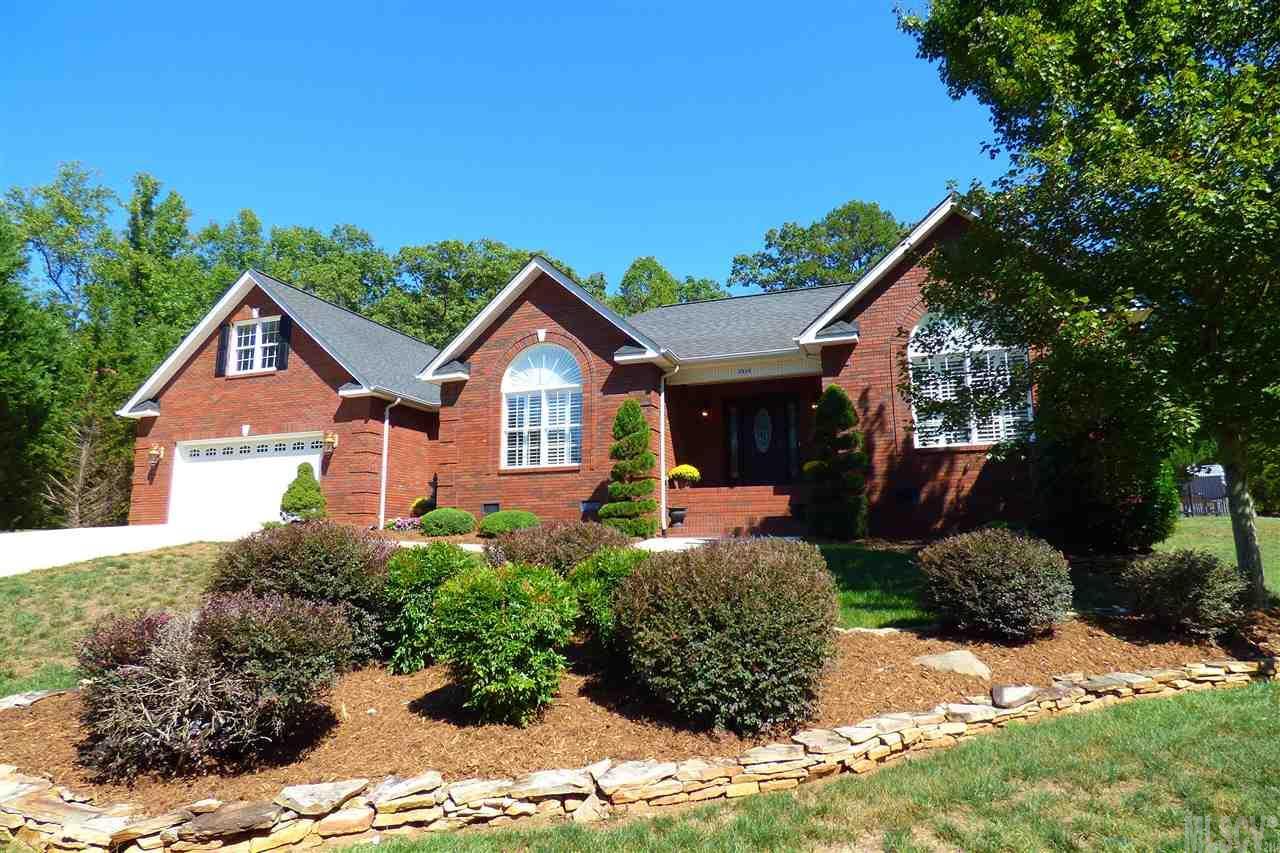 Real Estate for Sale, ListingId: 35446532, Hickory,NC28601