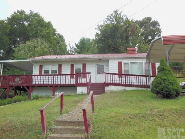 Real Estate for Sale, ListingId: 35478376, Lenoir,NC28645