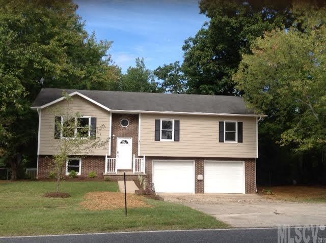 Real Estate for Sale, ListingId: 35529485, Hudson,NC28638