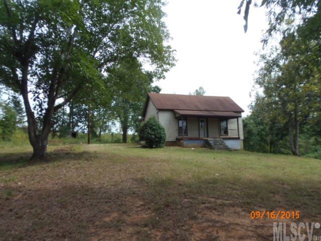 910 Hopewell Church Rd, Catawba, NC 28609