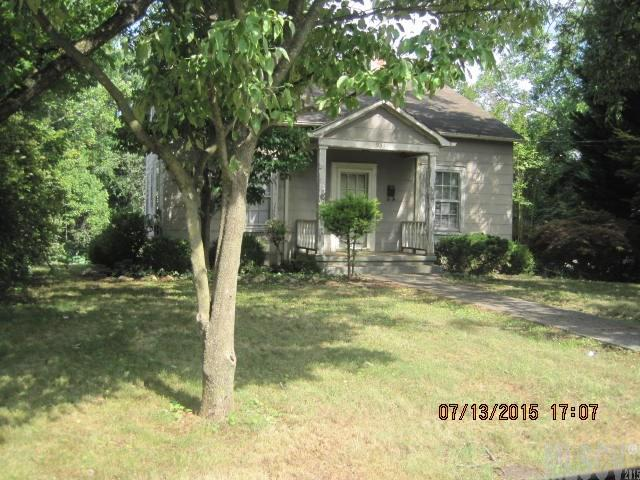 Real Estate for Sale, ListingId: 35589659, Hickory,NC28602