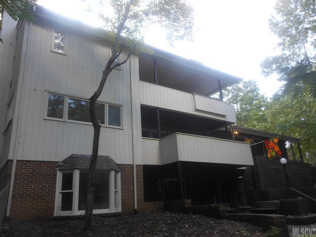 Real Estate for Sale, ListingId: 35628929, Hickory,NC28601