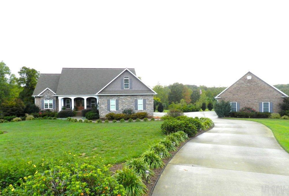 Real Estate for Sale, ListingId: 35628940, Newton,NC28658