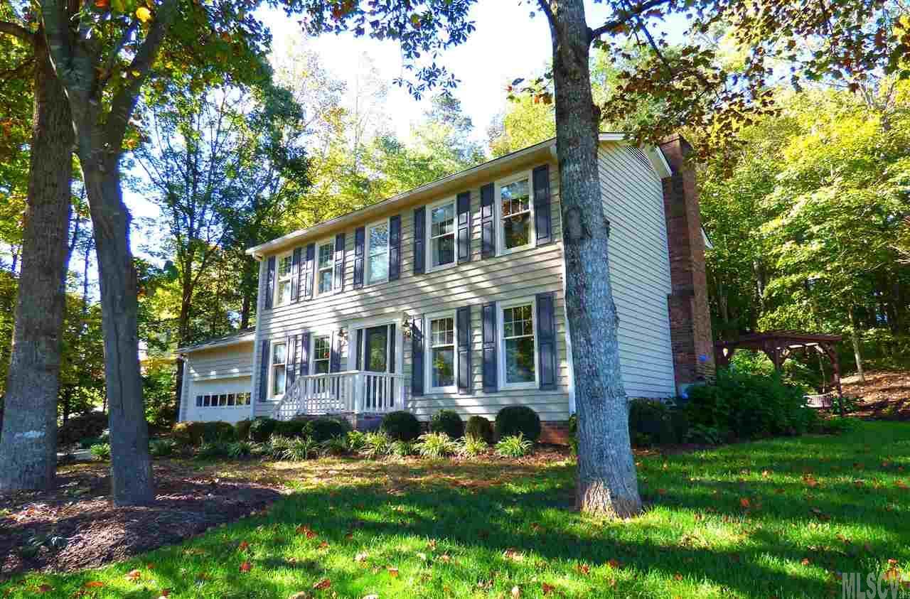 Real Estate for Sale, ListingId: 35709028, Hickory,NC28601