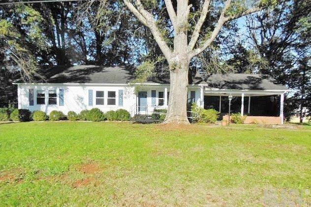 Real Estate for Sale, ListingId: 35709029, Maiden,NC28650