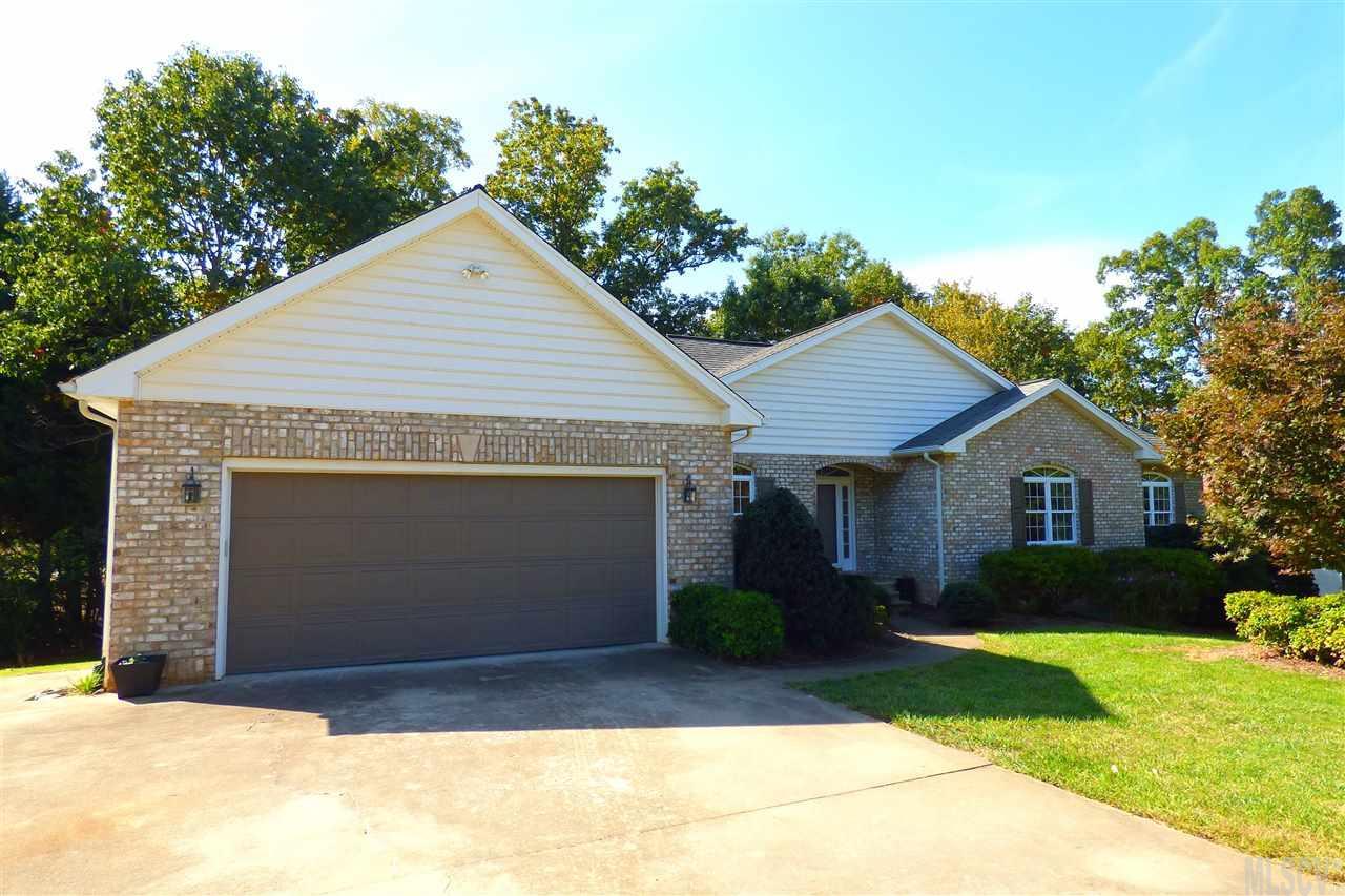 Real Estate for Sale, ListingId: 35729100, Hickory,NC28601