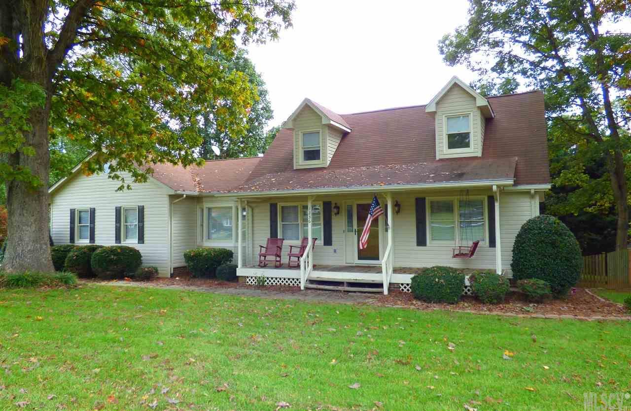 Real Estate for Sale, ListingId: 35735982, Conover,NC28613