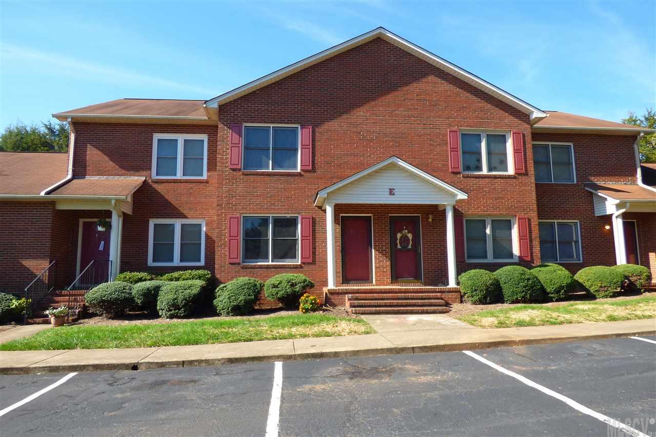 Real Estate for Sale, ListingId:35741332, location: 102 BRANDYWINE DR NE Conover 28613