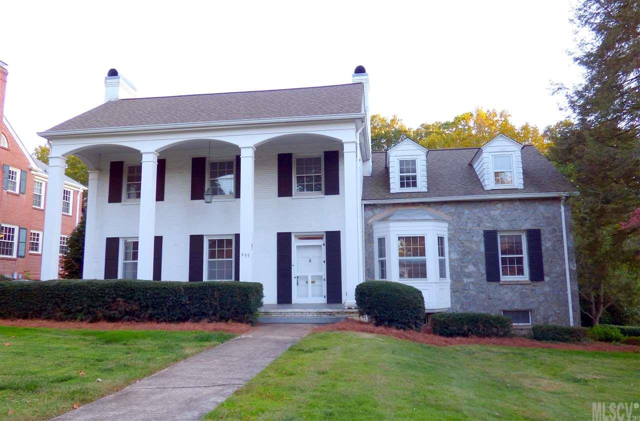 Real Estate for Sale, ListingId: 35775731, Hickory,NC28601
