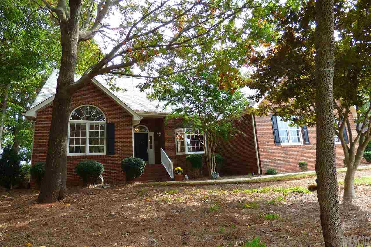 Real Estate for Sale, ListingId: 35846613, Newton,NC28658