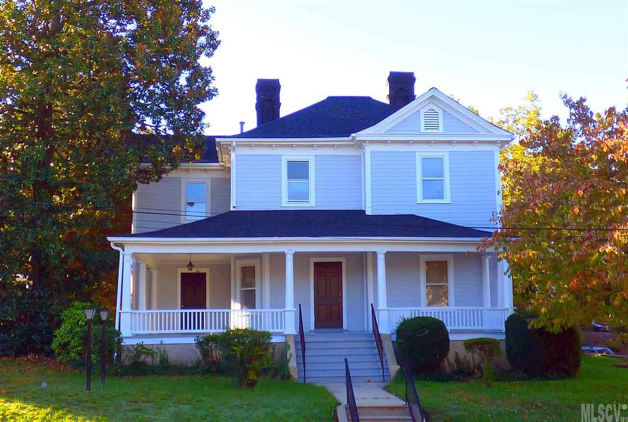 Real Estate for Sale, ListingId: 35897072, Hickory,NC28601