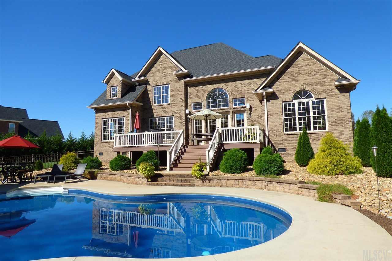 Real Estate for Sale, ListingId: 35914554, Hickory,NC28602