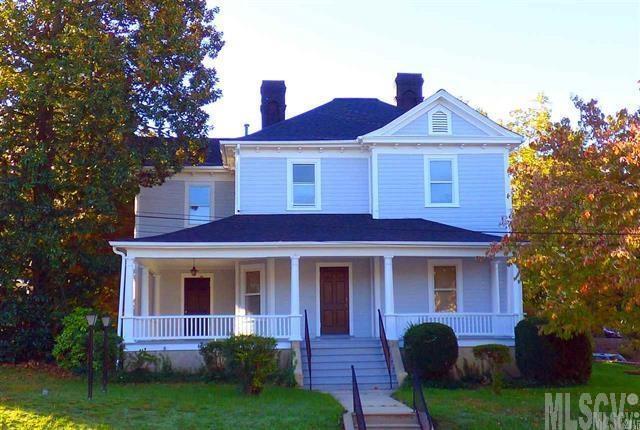 Real Estate for Sale, ListingId: 35914558, Hickory,NC28601