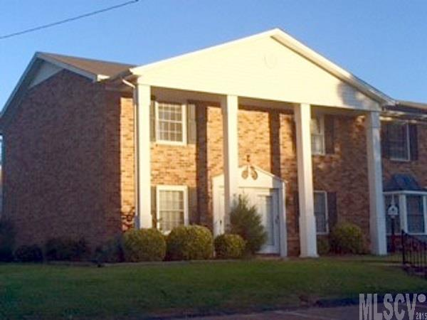 Single Family Home for Sale, ListingId:35923778, location: 160 17TH ST PL NW Hickory 28601