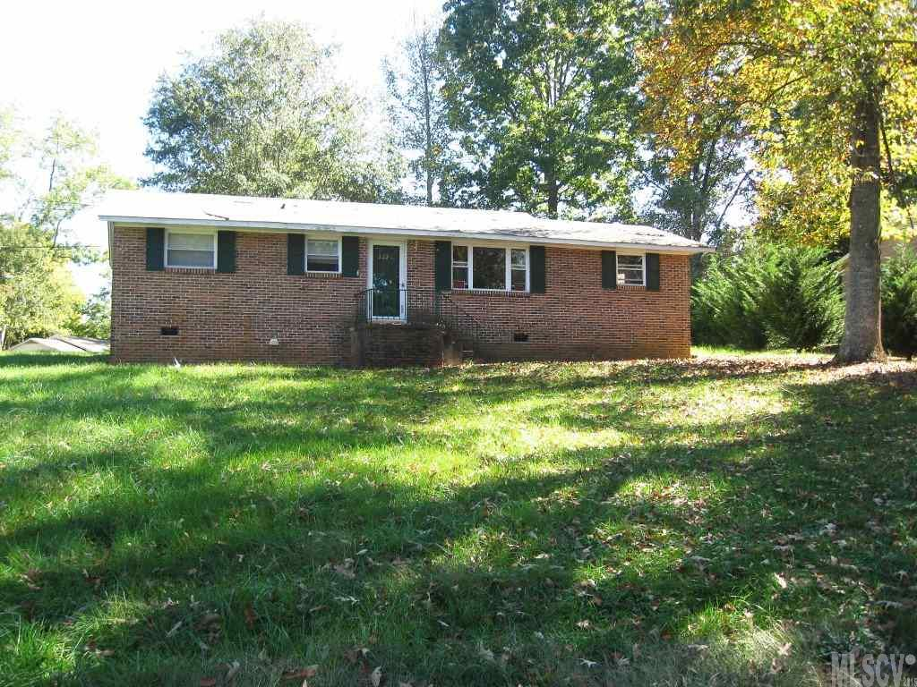 Real Estate for Sale, ListingId: 35930118, Hildebran,NC28637