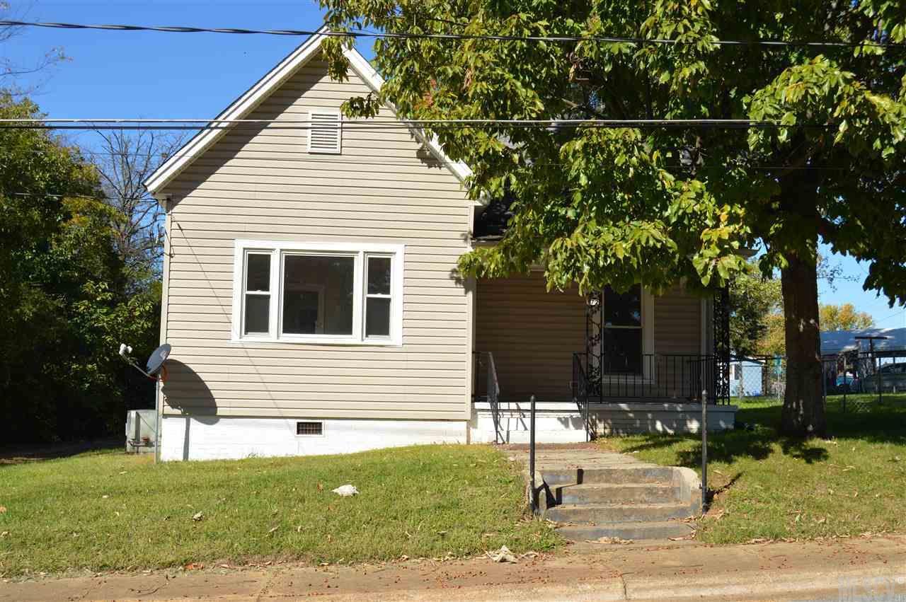 Real Estate for Sale, ListingId: 36010680, Hickory,NC28602