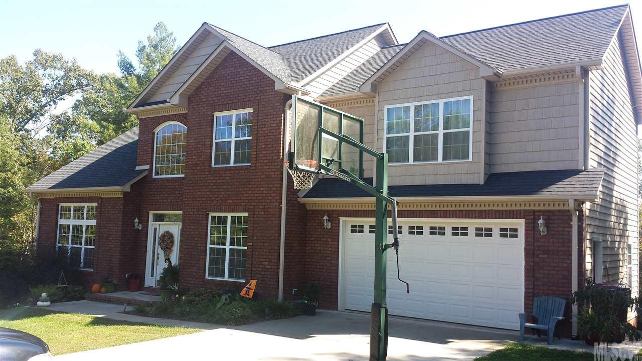 Real Estate for Sale, ListingId: 36010677, Granite Falls,NC28630