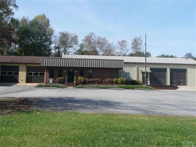 Real Estate for Sale, ListingId: 36021261, Newton,NC28658