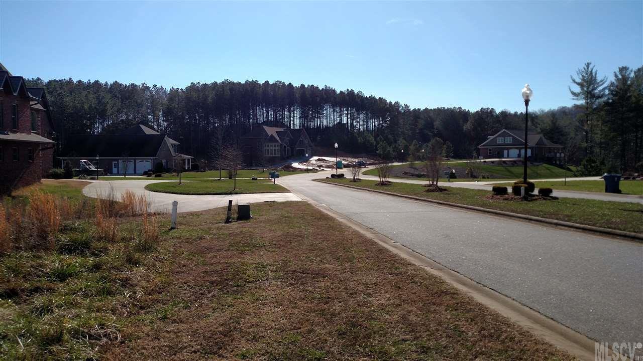 Real Estate for Sale, ListingId: 36134273, Granite Falls,NC28630